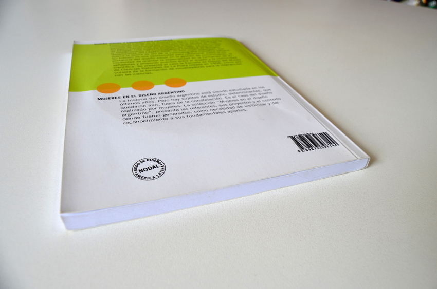 Libro-Diseño-Visual-y-Conocimiento-Cientifico-Maria-Laura-Silvia-Fernandez-Nodal-07