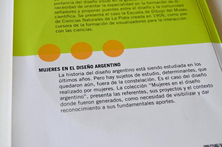 Libro-Diseño-Visual-y-Conocimiento-Cientifico-Maria-Laura-Silvia-Fernandez-Nodal-11