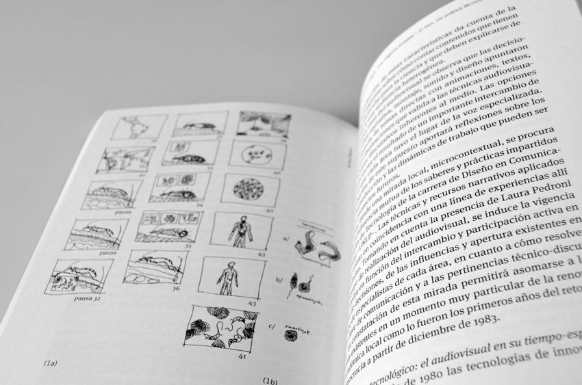 Libro-Diseño-Visual-y-Conocimiento-Cientifico-Maria-Laura-Silvia-Fernandez-Nodal-19