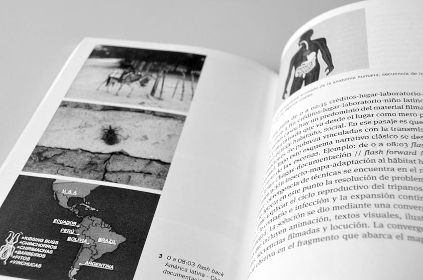 Libro-Diseño-Visual-y-Conocimiento-Cientifico-Maria-Laura-Silvia-Fernandez-Nodal-20