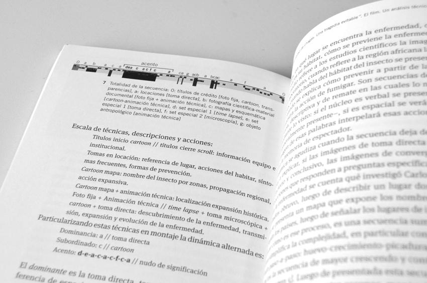 Libro-Diseño-Visual-y-Conocimiento-Cientifico-Maria-Laura-Silvia-Fernandez-Nodal-21