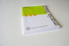Libro-Diseño-Visual-y-Conocimiento-Cientifico-Maria-Laura-Silvia-Fernandez-Nodal-01