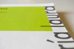 Libro-Diseño-Visual-y-Conocimiento-Cientifico-Maria-Laura-Silvia-Fernandez-Nodal-03