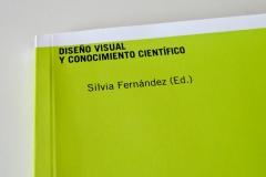 Libro-Diseño-Visual-y-Conocimiento-Cientifico-Maria-Laura-Silvia-Fernandez-Nodal-05