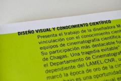 Libro-Diseño-Visual-y-Conocimiento-Cientifico-Maria-Laura-Silvia-Fernandez-Nodal-10