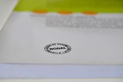 Libro-Diseño-Visual-y-Conocimiento-Cientifico-Maria-Laura-Silvia-Fernandez-Nodal-14