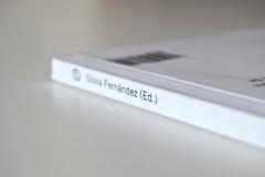 Libro-Diseño-Visual-y-Conocimiento-Cientifico-Maria-Laura-Silvia-Fernandez-Nodal-16