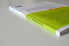 Libro-Diseño-Visual-y-Conocimiento-Cientifico-Maria-Laura-Silvia-Fernandez-Nodal-18