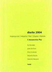 ediciones-nodal_diseno2004_5-documentos