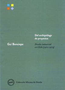 ediciones-nodal_libro_del-archipielago-de-proyectos_gui-bonsiepe