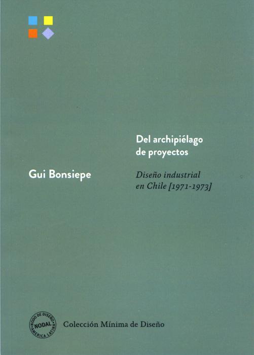 Diseño Visual y Conocimiento Científico - Silvia Fernandez