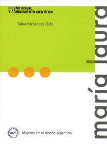 ediciones-nodal_libro_diseno-visual_pedroni