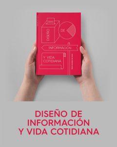 libro_cossio_disenio_info