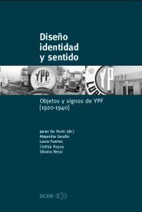 libro_javier-deponti_disenio-identidad-y-sentido