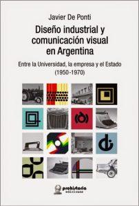 libro_javier-deponti_disenio-industrial-y-comunicacion-visual
