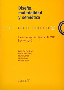 libro_javier-deponti_disenio-materialidad-y-semiotica