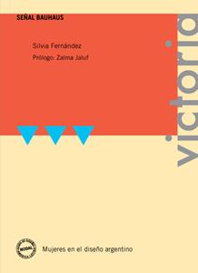 ediciones-nodal_libro_Señal-Bauhaus