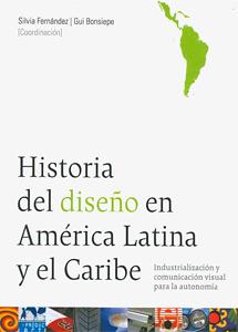 ediciones-nodal_hisotria-del-diseno-en-america-latina-y-el-caribe
