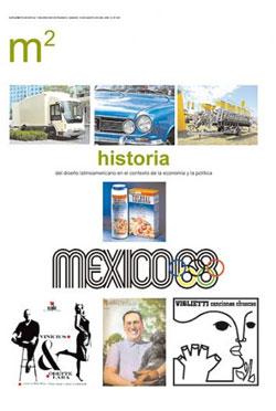 Entrevista Pagina 12 - Historia del Diseño en America Latina y el Caribe